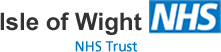 Isle Of Wight NHS