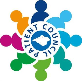 The Patient Council are seeking new members