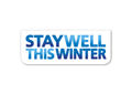 STAY WELL THIS WINTER Final Logo3 SHAD RGB 01