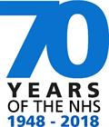 NHS70 web small