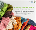 Calling all Knitters   FB ws