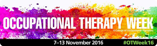Isle of Wight NHS Trust - Island Occupational Therapists ...