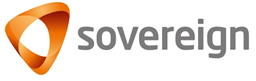 Sovereign Housing