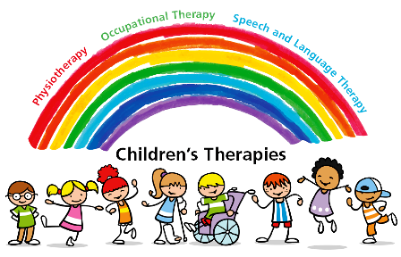 Childrens Therapies